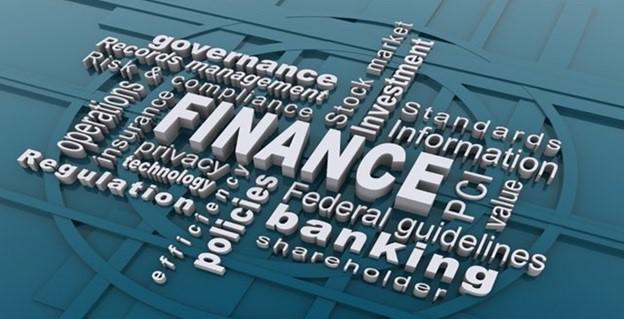 5 Best Ways to Finance Your Small Business